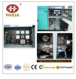 Weichai Deutz Hot Sale Diesel gen-Set From 20kw tot 320kw