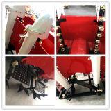 جديد تصميم جرار اثنان صفّ آليّة بطاطا مزارع لأنّ عمليّة بيع