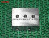 CNC de la alta precisión del OEM que trabaja a máquina la herramienta de mano del acero inoxidable para la pieza de automóvil