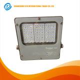 IP65 40W Philips Flut-Licht des Chip-SMD LED mit Cer