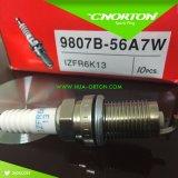 Авто деталей системы зажигания иридия свечи для Honda 9807b Izfr-56A7w6k13