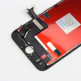 iPhone 7のための上の卸し売り表示タッチ画面の携帯電話LCD