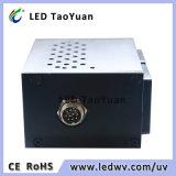 램프를 치료하는 UV LED 395nm 200W 잉크