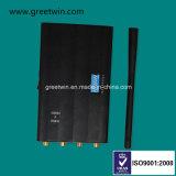Jammer блокатора сигнала сотового телефона разъём-розетка SMA (GW-JN8L)
