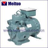 compressore 06da328, compressore dell'elemento portante 10HP dell'elemento portante 06e da vendere