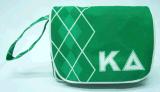 Sacos por atacado baratos da composição dos sacos cosméticos Funky maiorias