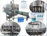 완전한 세트 자동화된 물 병조림 공장 프로젝트