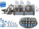 Минеральная вода машина компании для 300мл 500ml 750 мл 1000 мл 1500 мл 2000 мл