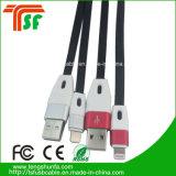 für Fabrik USB-Daten-Kabel Apple-Mfi für iPhone