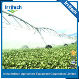 Landwirtschaftliches automatisches Bauernhof-Mitte-Gelenk-Bewässerungssystem für Verkauf
