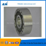 OEM CNC Usinage Deep Groove Roller Bearing and Ball Bearing