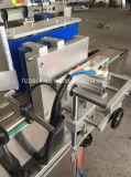 Автоматическая полная машина для прикрепления этикеток круглой бутылки ярлыка от Китая