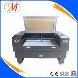 Cortador pequeno do laser do tamanho com cor feita sob encomenda (JM-1280H)