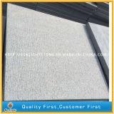 Естественные пылаемые & полируемые плитки настила гранита G654/Pandang серые серые