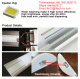 5FT LED Linear Battern Light 150cm 60W