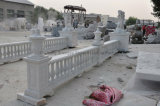 Giardino di pietra di marmo Blustrade MB-017 di Blustrade Blustrade