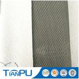 tissu du jacquard 230GSM pour le protecteur de matelas