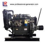 68HP固定ディーゼル機関への水によって冷却される41HP