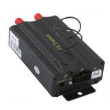 最も安いGPS車GPSのロケータTk103を追跡する追跡装置リアルタイム