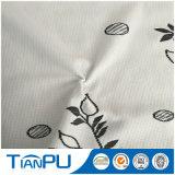 St-Tp47 Têxtil de colchão de poliamida Jacquard 230GSM fabricado na China