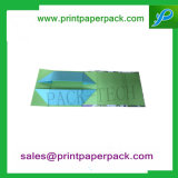 Customized Cardboard Ribbon Cosmetic Caixa de embalagem dobrável Bolo de chocolate Perfume Jewelry Paper Gift Packing Box