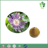 Flavonoïdes apaisantes d'extrait de fleur de passion d'esprit 3% ~5%
