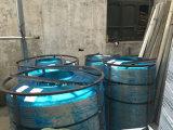 Edelstahl-Wasser-Becken-Deckel mit guter Qualität