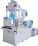 55t fasten und einfacher Aufbau-vertikale/horizontale Plastikeinspritzung-formenmaschinerie
