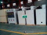 Sf6 Compact Co-Cabinet 12kv 630A Aparelho de comutação com gás