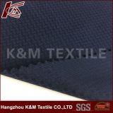 De elastano de poliéster elástico alto impermeables Tejido de poliéster T400.
