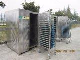 Fornitori del congelatore ad aria compressa di congelatore