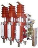 Fzn21-12D / T630-20 Interruptor interno de carga de vácuo de alta tensão