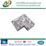 Ersatzteile CNC-maschinell bearbeitenservice