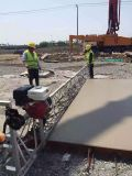 Динамическое высокое качество и длинний имеющийся Screed ферменной конструкции метров