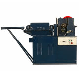 Jz2 철사 Straightening&Cutting 모형 기계