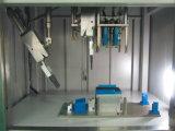 Macchina di fusione calda della saldatura di plastica