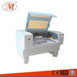 De Machine van de Verwerking van de kokosnoot met het Snijden van de Functie van de Gravure (JM-960h-CC2)