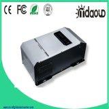 1000W 2000W 3000W reiner Sinus-Wellen-Inverter mit AVR-Funktion