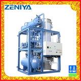 Industrielle Eis-Hersteller-Maschine für Abkühlung und das Aufbereiten