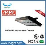 2017年のDimmable LEDの洪水ライト800W 1000W 1200W 1500W 2000W 3000W屋外競技場ライト携帯用競技場の照明