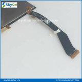 5.5 Zoll ursprünglicher LCD-Bildschirm für HTC Wunsch 820/D820u/820q