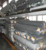 中国の熱い販売PU Stocklotの革