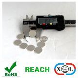 Neodym-Magnet der Fabrik-Versicherungs-N35