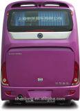 31-50 bus di spola delle sedi Slk6108A