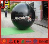 De reuze Opblaasbare Drijvende Ballon van het Helium van de Reclame voor Vertoning