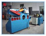 Q43-1200屑鉄のための油圧わにせん断機械