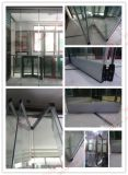 Portelli di vetro di Frameless Bifolding (BHA-DBF18)