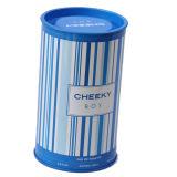 Doos jy-Wd-2015112739 van het Pakket van het Parfum van de Doos van Bento