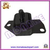 Supporto di motore di gomma degli accessori dell'automobile per Toyota (12362-87401)