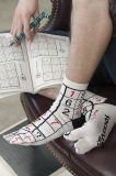 Судоку Sock Tabi одежды